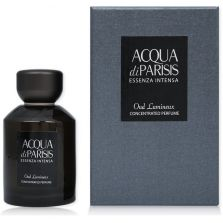 Acqua Di Parisis Oud Lumineux