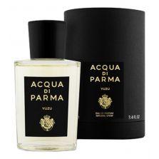 Acqua di Parma Yuzu