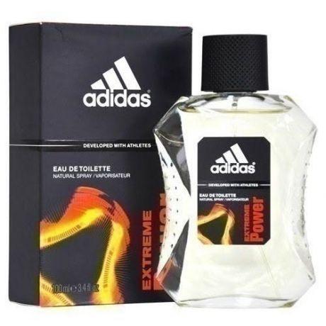 Adidas Extreme Power