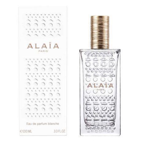 Alaia Pari Alaïa Eau de Parfum Blanche