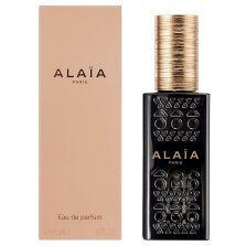 Alaia Paris Alaïa