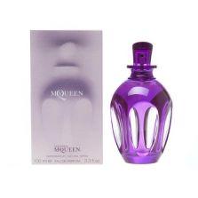 Alexander McQueen MyQueen