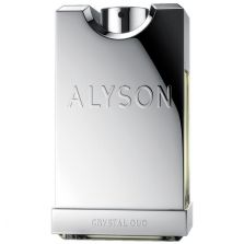 Alyson Oldoini Crystal Oud
