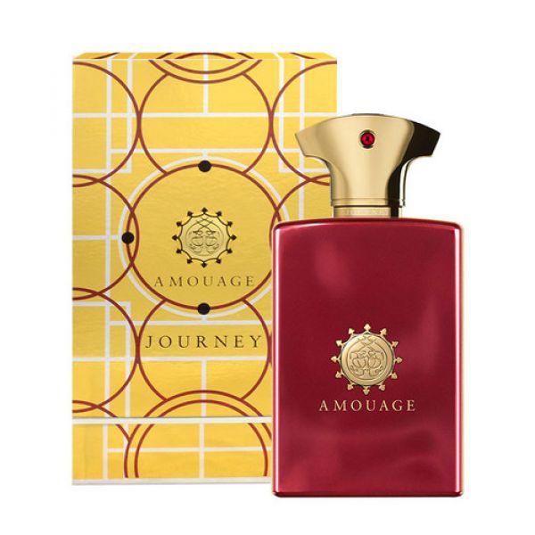 Amouage Journey 2 мл пробник