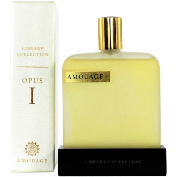 Amouage The Library Collection Opus I 2 �� �������
