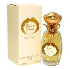 Annick Goutal Gardenia Passion