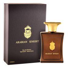Arabian Oud Arabian Knight