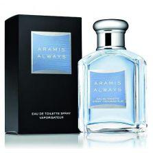 Aramis Always for Him