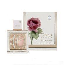 Armaf Oros Fleur