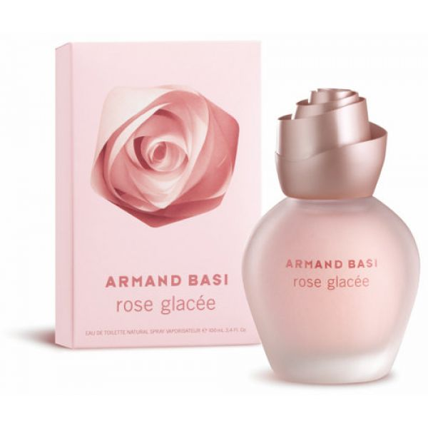 Armand Basi Rose Glacee ������ 100 ��