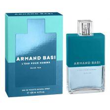 Armand Basi L'Eau Pour Homme Blue Tea