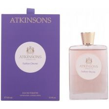 Atkinsons Fashion Decree Woman