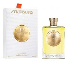 Atkinsons My Fair Lily