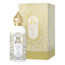 Attar Collection Crystal Love