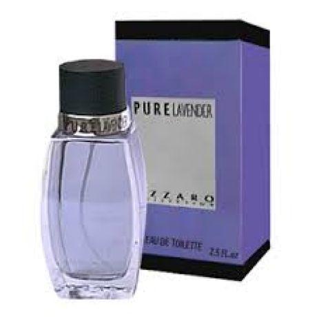 Azzaro Pure Lavander