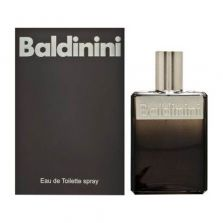 Baldinini Baldinini for Men