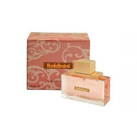 Baldinini Baldinini for Women