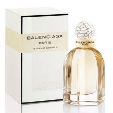 Balenciaga 10 Avenue George V