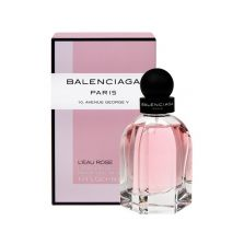 Balenciaga L'Eau Rose