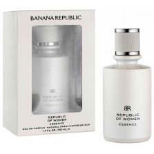 Banana Republic Republic of Women Essence
