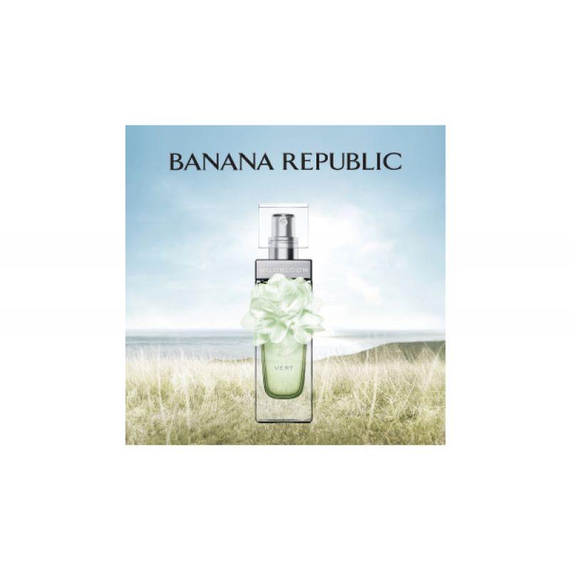 banana republic Banana republic - gapcom.