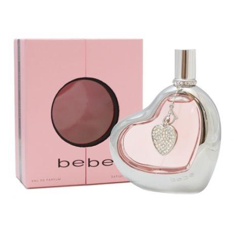 Bebe BeBe Eau de Parfum
