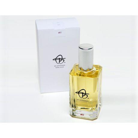 Biehl parfumkunstwerke eo01