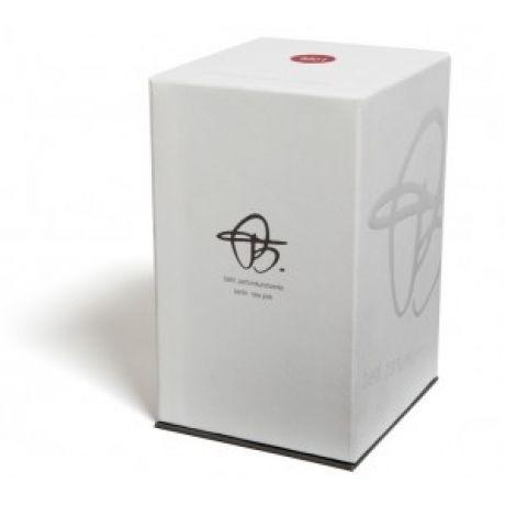 Biehl parfumkunstwerke eo03