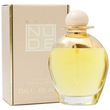 Bill Blass Nude