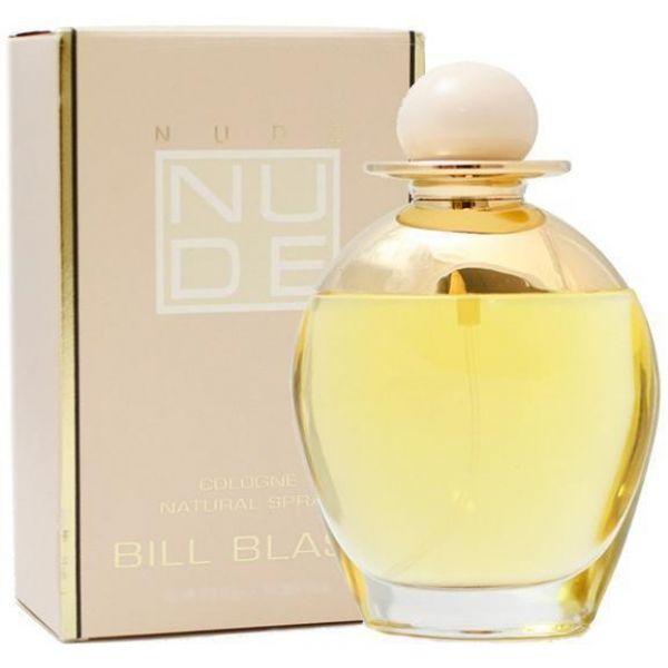Bill Blass Nude 100 мл