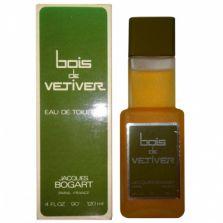 Bogart Bois de Vetiver
