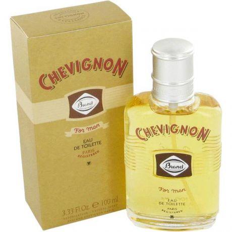 Bogart Chevignon brand