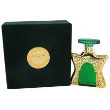 Bond No 9 Dubai Emerald