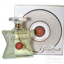 Bond No 9 Fashion Avenue
