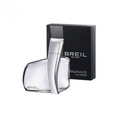 Breil Milano Fragrance for Man