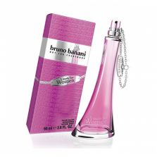 Bruno Banani Made For Women