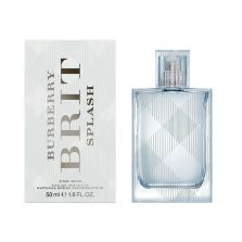 Burberry Brit Splash