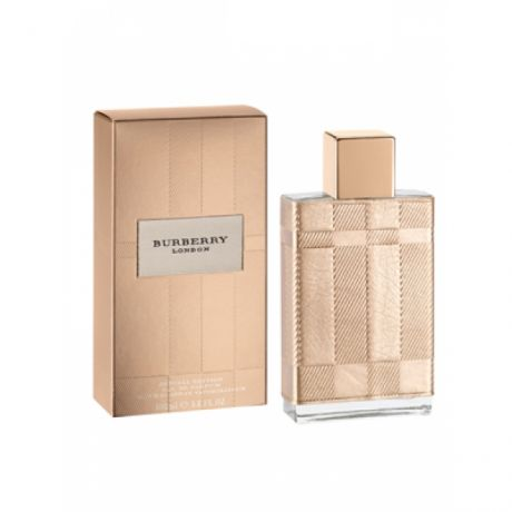 Burberry London Special Edition for Women