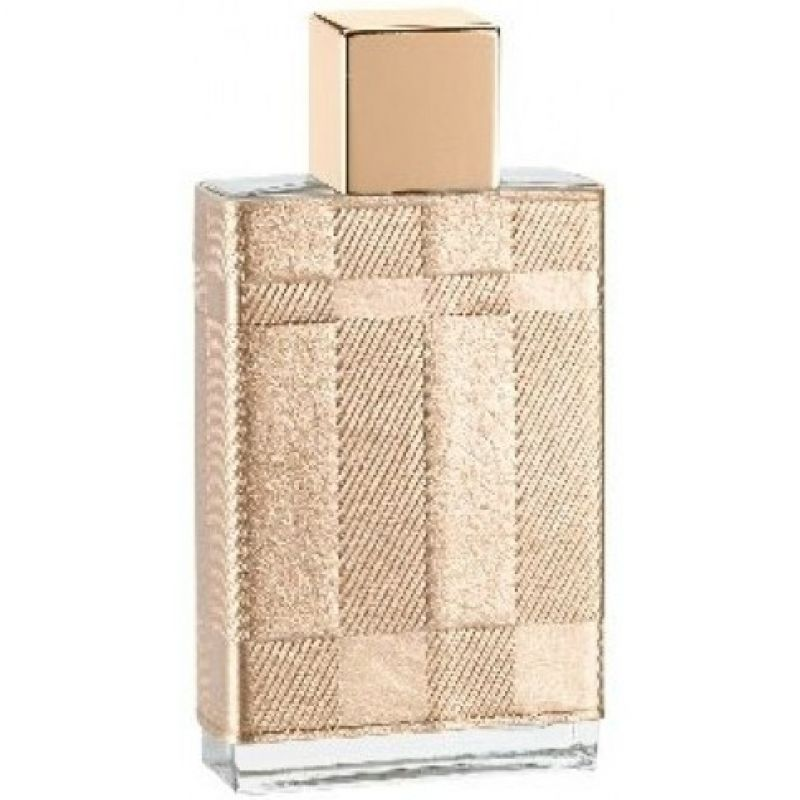 71c58fe50580 Burberry London Special Edition for Women Burberry London Special Edition  for Women