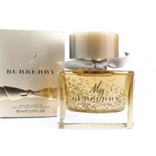 Burberry My Burberry Festive Edition