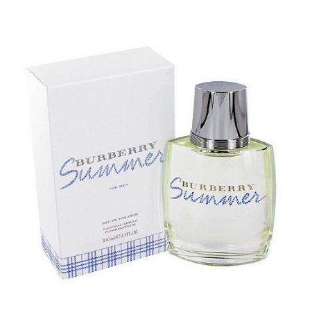 Burberry Summer for Men