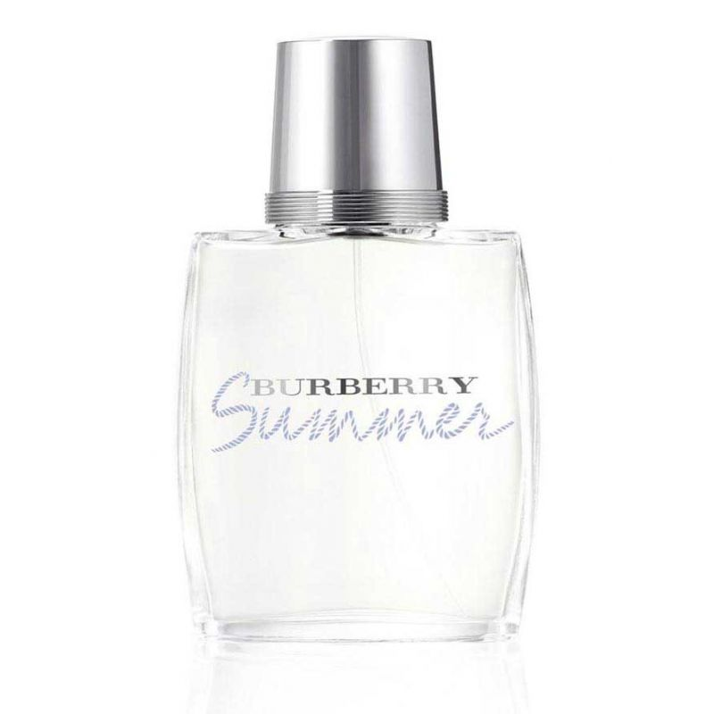 4dafb0bc8ca7 Туалетная вода Burberry Burberry Summer for Men(Барбери Саммер фо ...
