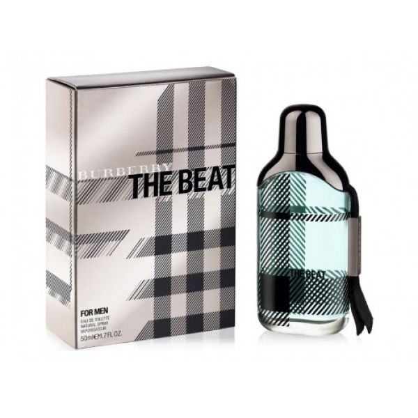 Burberry The Beat 50 ��