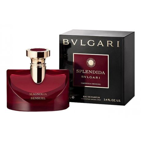 Bvlgari Magnolia Sensuel Splendida
