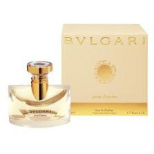 Bvlgari Pour Femme L' eau de Parfum