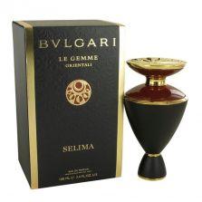 Bvlgari Selima