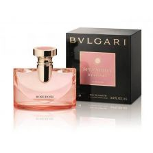 Bvlgari Splendida Rose