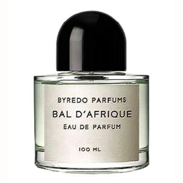 Byredo Bal D'Afrique 10 мл пробник(спрей)