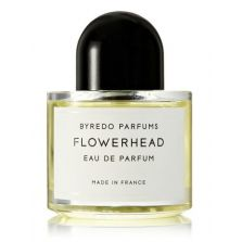 Byredo Flowerhead