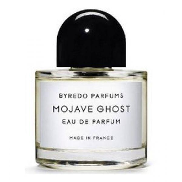 Byredo Mojave Ghost 2 мл пробник